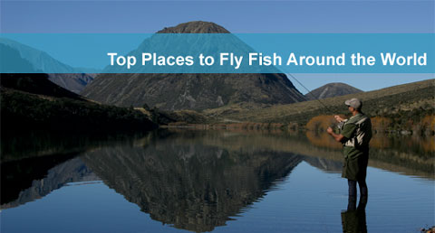 top places to fly fish around the world header