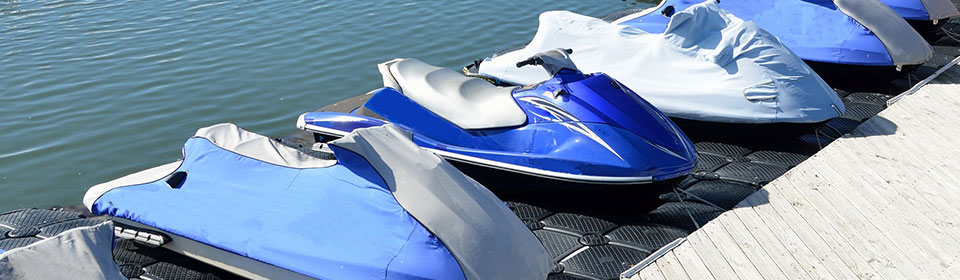 How to Winterize a Jet Ski | Explore Tips to Winterize Jet