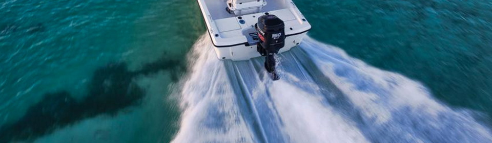 Common Types Of Propulsion Systems For Boats Their Advantages Explore Inboard Outboard Sterndrive Propulsion Types Jetdock