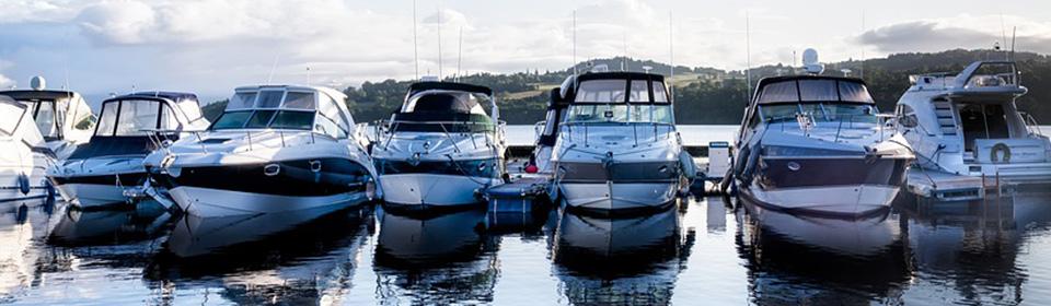 9 Pontoon Docking Tips Make Your Next Pontoon Boat Docking