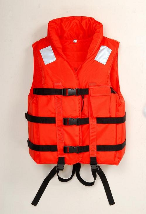 Jet Ski Life Jackets are important for water safety