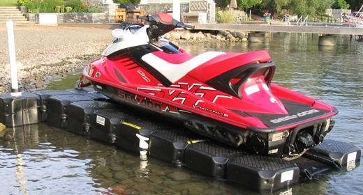 How To Winterize A Yamaha Jet Boat